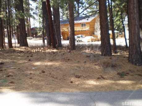 1291 Gilmore Lake Road - Photo 1