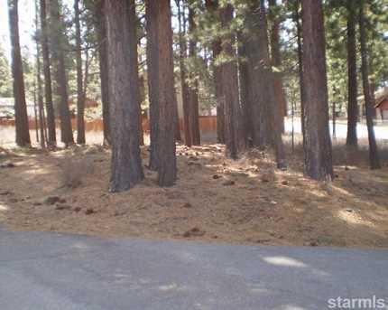 1291 Gilmore Lake Road - Photo 2