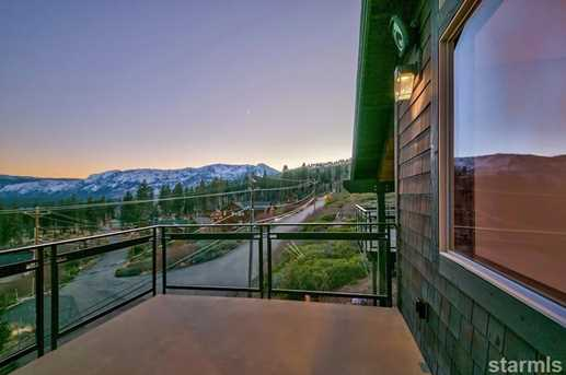 965 Forest Mountain Dr - Photo 4