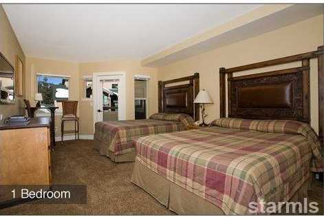 1399 Kirkwood Meadows Dr 220-222 #3 - Photo 4
