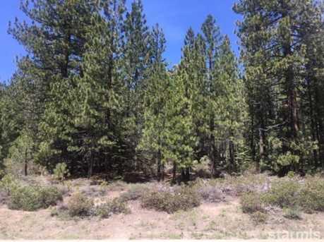 1415 Pioneer Trail - Photo 1