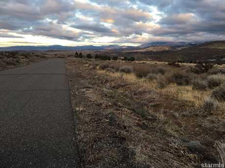 27 Goldrush Trail - Photo 2