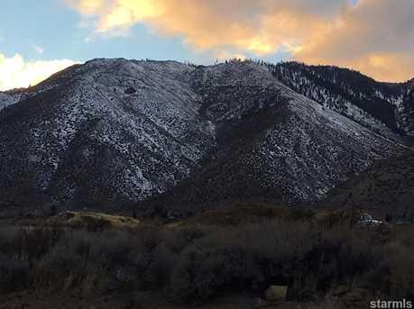 27 Goldrush Trail - Photo 6