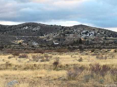 27 Goldrush Trail - Photo 8