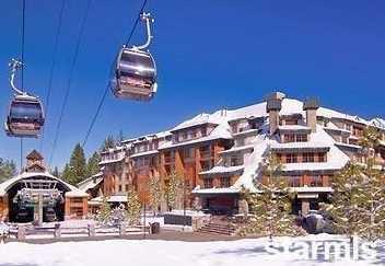 2179 Marriott Grand Residence Club - Photo 12