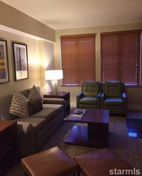 2179 Marriott Grand Residence Club - Photo 6