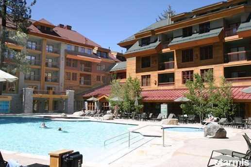2179 Marriott Grand Residence Club - Photo 8