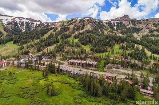 310 Palisades Drive - Photo 2