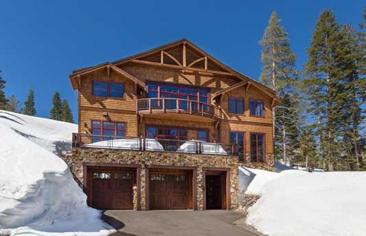 310 Palisades Drive - Photo 1