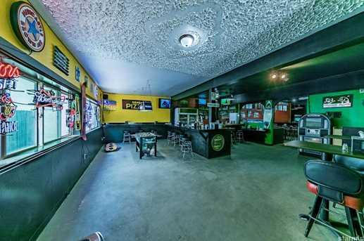 3053 Harrison Avenue - Photo 6