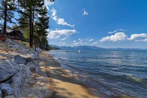 3371 Lake Tahoe Boulevard #13 - Photo 18