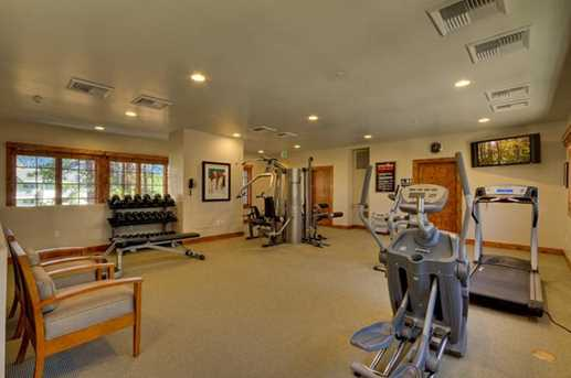 3371 Lake Tahoe Boulevard #13 - Photo 24