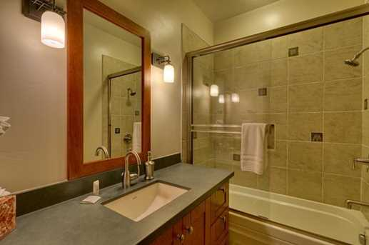 3371 Lake Tahoe Boulevard #13 - Photo 14