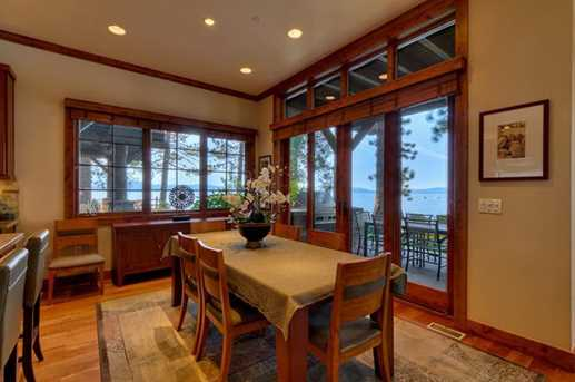 3371 Lake Tahoe Boulevard #13 - Photo 8