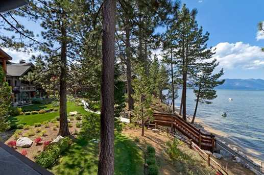 3371 Lake Tahoe Boulevard #13 - Photo 22