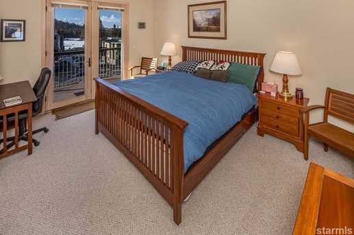 1377 Kirkwood Meadows Dr #203 - Photo 4