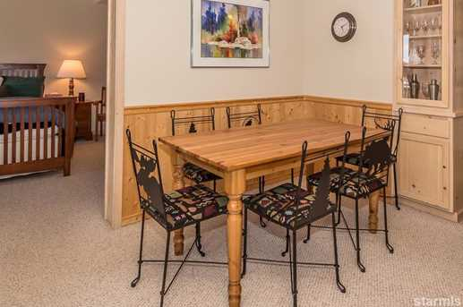 1377 Kirkwood Meadows Dr #203 - Photo 2