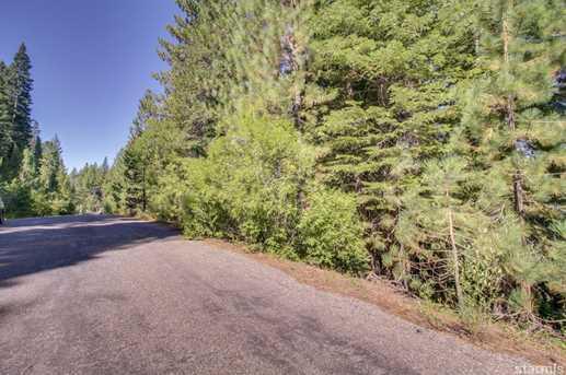 1553 Thunderbird Drive - Photo 6
