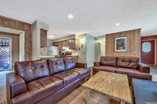 1160 Glenwood Way - Photo 4