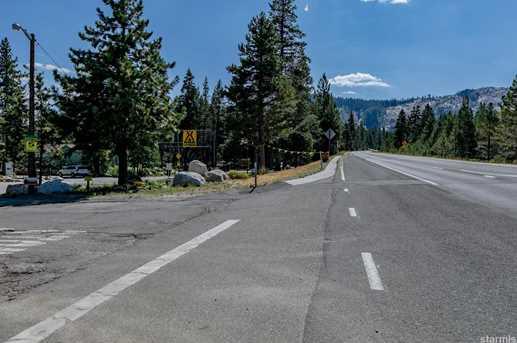 804 US Highway 50 - Photo 4