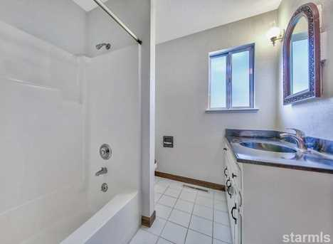 2221 Del Norte St - Photo 12