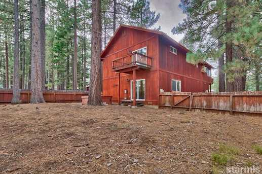 1010 Tahoe Island Drive - Photo 20