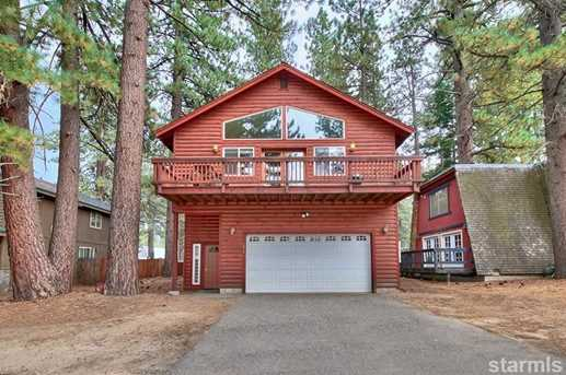 1010 Tahoe Island Drive - Photo 1