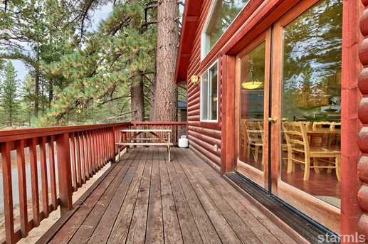 1010 Tahoe Island Drive - Photo 4