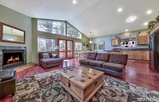 1010 Tahoe Island Drive - Photo 2