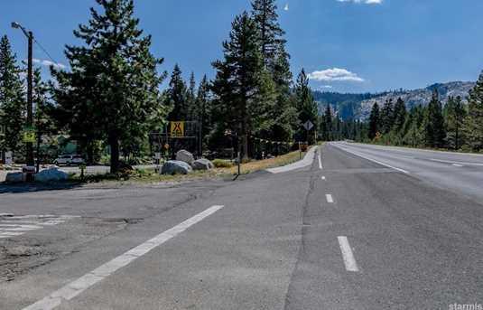 760 US Highway 50 - Photo 10