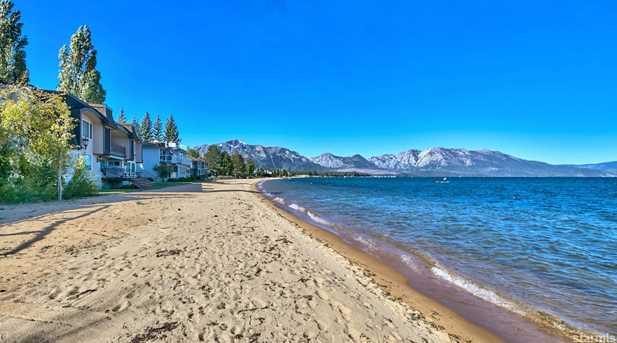 319 Beach Drive - Photo 2