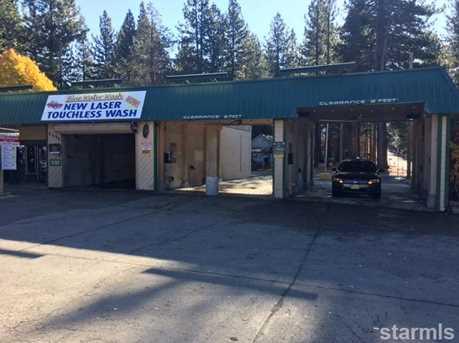 2596 Lake Tahoe Blvd - Photo 2