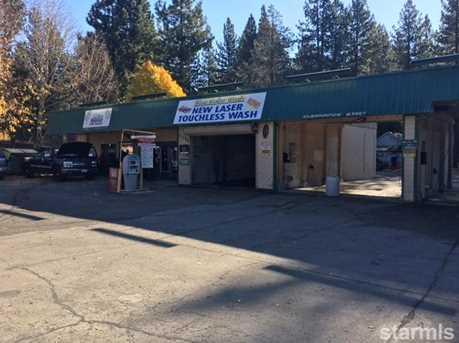 2596 Lake Tahoe Blvd - Photo 1