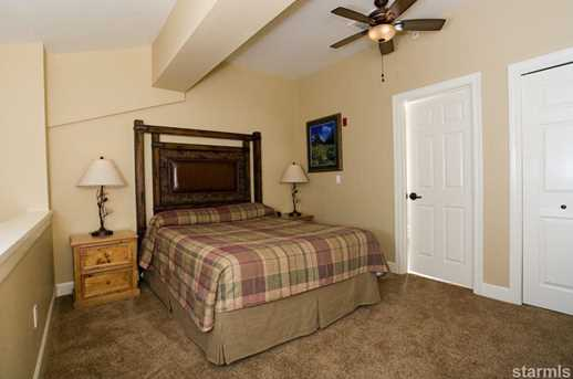 1399 Kirkwood Meadows Drive 312 #3A - Photo 4