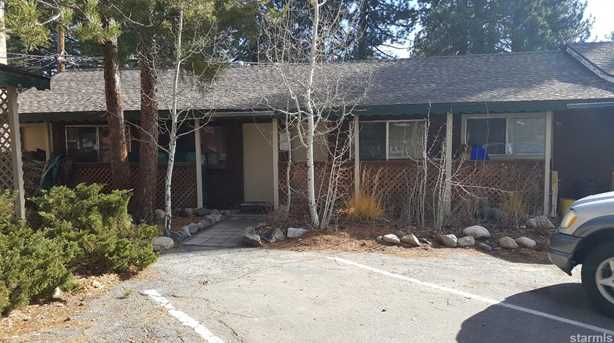 2516 Lake Tahoe Boulevard - Photo 4