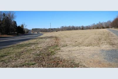 922 Hands Mill Highway - Photo 1