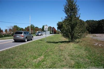 610 Wilma Sigmon Road - Photo 1