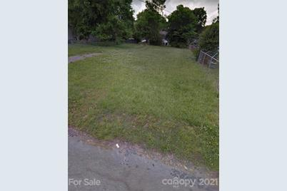 1308 E Cedar Avenue #3 - Photo 1