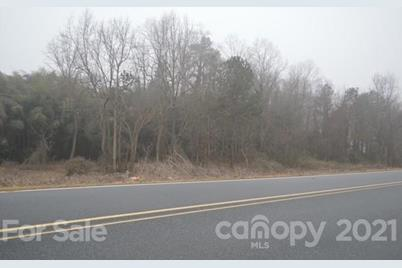 000 Claudette Drive - Photo 1
