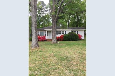 4914 Indian Trail Fairview Road - Photo 1