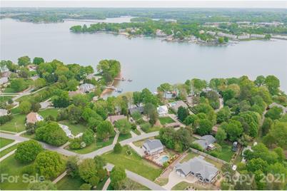 21545 Lake Point Lane - Photo 1