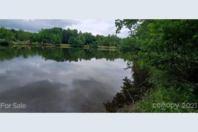 3246 Ferguson Meadow Road - Photo 1
