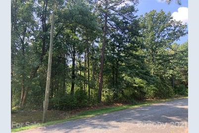 5913 Hardwood Lane #13 - Photo 1