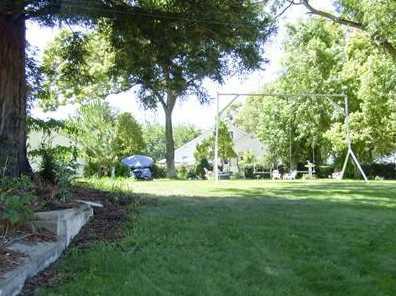 8480 Pleasant Grove Rd - Photo 14
