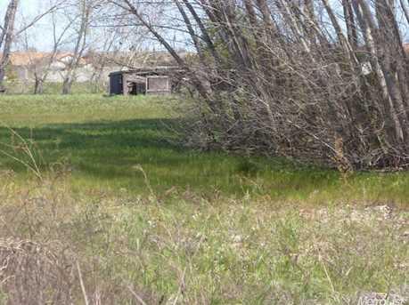 1425 West Lathrop Road - Photo 6