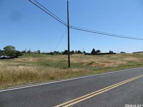 2885 Village Drive - Photo 1