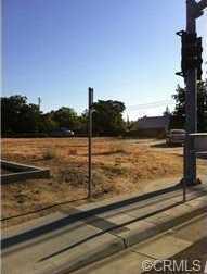 991 East Bellevue Road - Photo 2