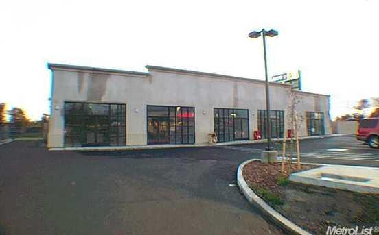 4106 Norwood Ave - Photo 1
