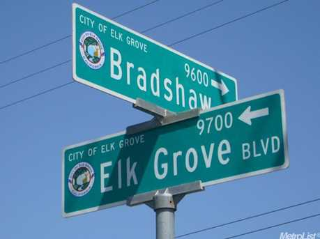 1 Bradshaw Road - Photo 2