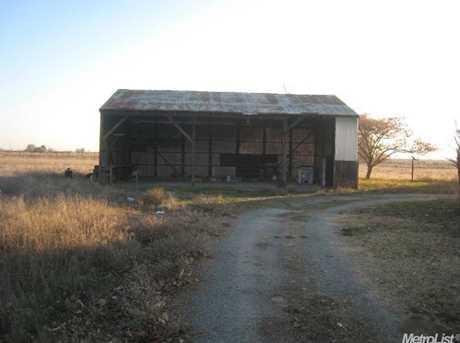 4530 Lone Tree Road - Photo 4